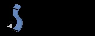 Centre Information Acier asbl