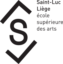 Saint Luc Liège - Ecole Supérieure des Arts