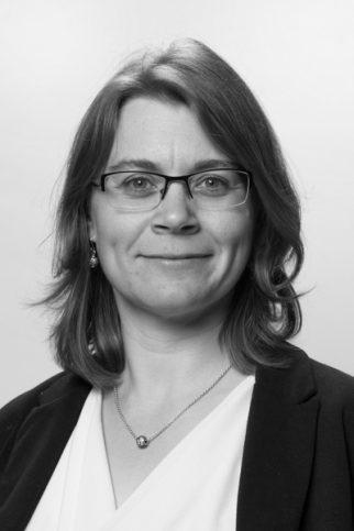 Sandra LIZIN