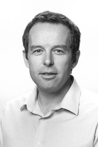 Stéphane MARVILLE