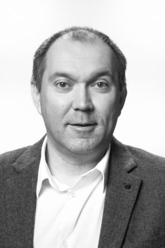 Sébastien SERET