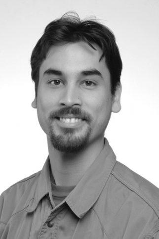 Sébastien TRUONG