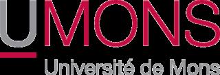 Université de Mons