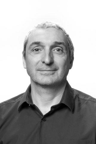 Victor MONTAGNOLI