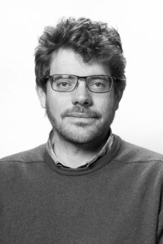Yannis GOBLET VANDERVEKEN