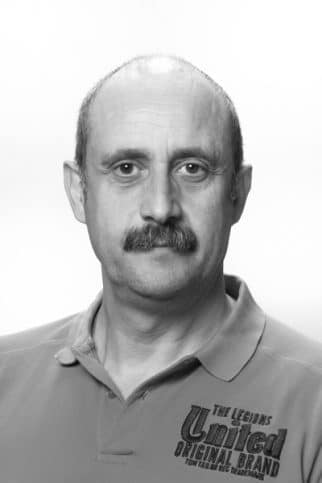 Andrea ROTOLO