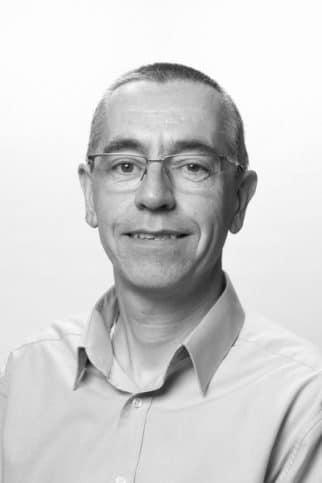 Denis WUILPART