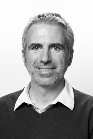 Sébastien GENETTE