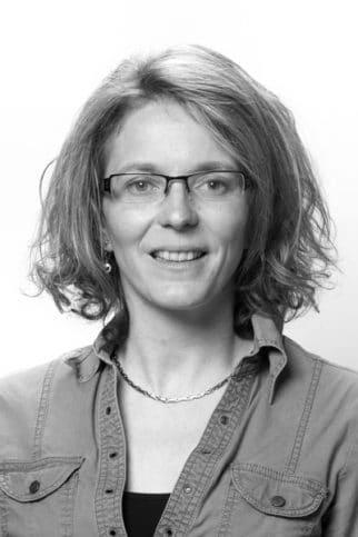 Valérie BENATS