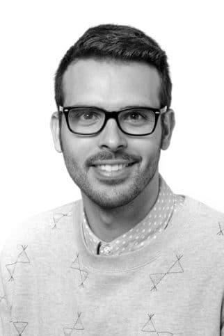 Javier GOMEZ VILLAESCUSA