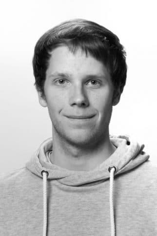 Christophe HICK