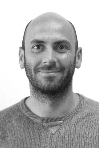 Cédric RICHARD