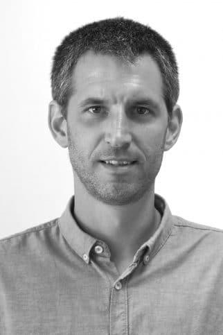 Olivier JACOB