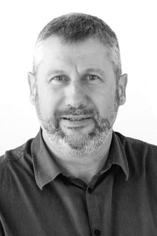 Pierre KLEE