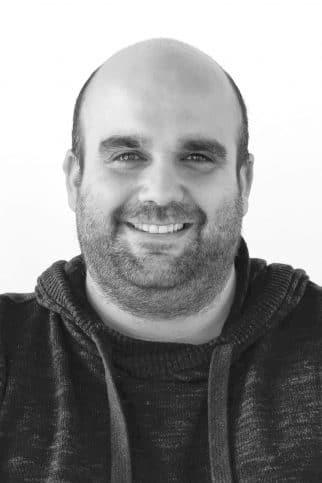 Sébastien ANSAY