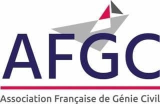 Association Française de Génie Civil
