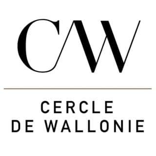 Cercle de Wallonie