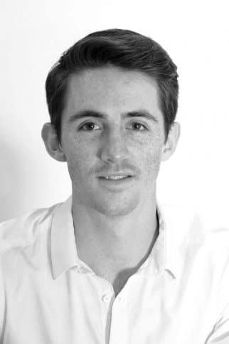 Romain MARCELLE