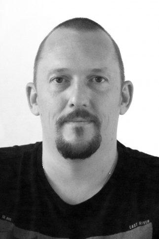 Christophe DELCOMMINETTE