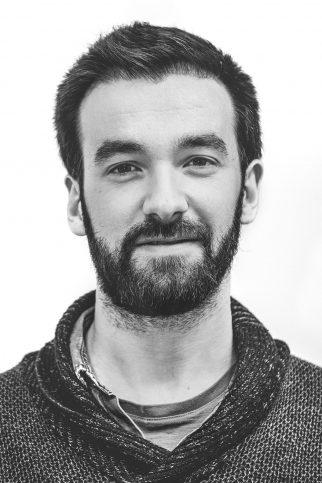 Benoît SERVOTTE