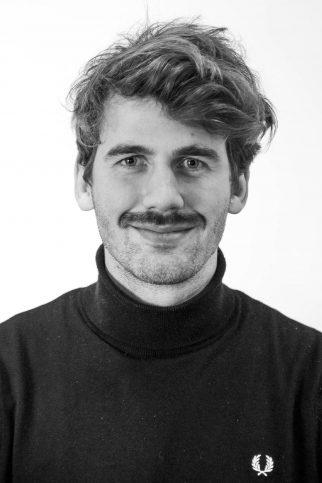 Germain BODSON
