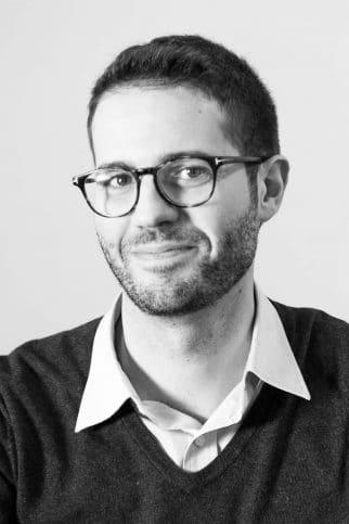 Marco Lucio CERQUAGLIA