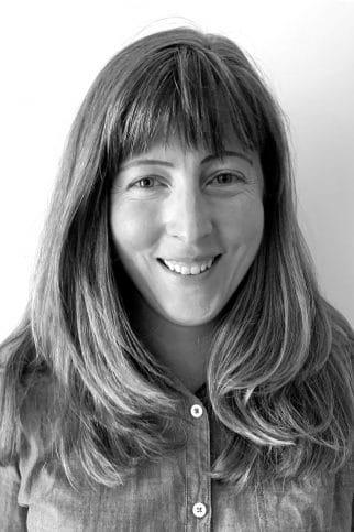 Alicia GALLAGHER