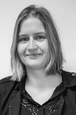 Julie DESEMBERG