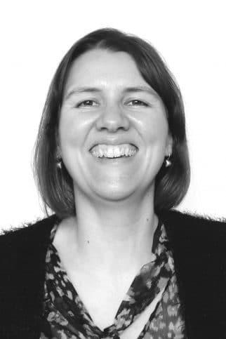 Hélène MONTFORT